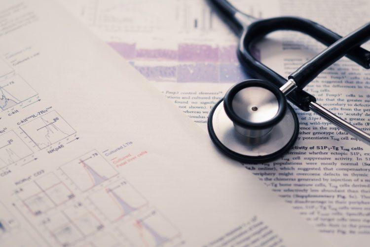 2020年度合格速報。鹿児島大学医学部医学科に合格者が出ました。
